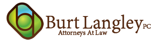Burt Langley Attorneys at Law, Asheville NC