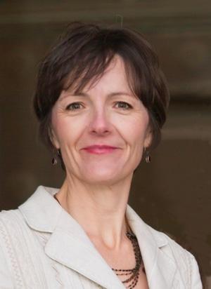 Katherine Langley, Attorney